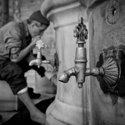 abdest-alirken-dua-250x250-1 Abdest Alırken,Manevi Temizlik İçin Dua