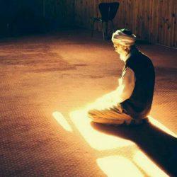 takva-sahibi-olmak-250x250-1 Allah Katında Üstünlük Takva İledir