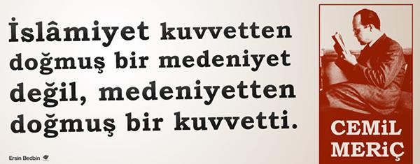 1239523_329272780552749_617005074_n Yunan Mucizesi-Altın Çağ Masalı