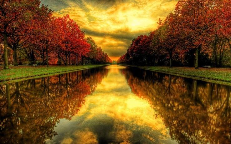 Sırat-ı Müstakim'in Anlamı ve Bidatçilerin Sırat-ı Müstakim'den Ayrılmaları