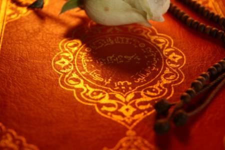 ibadetler-ve-ihlas Niyet ve Ne Olduğu Üzerine