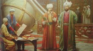 indir-11 İslam, bir nasslar bütünü değildir..