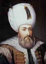 indir1 Müslüman Ecdadımızı Zaferden Zafere Koşturan Sır ve Kanunî'nin Duâ ile Alâkalı Bir Fermanı