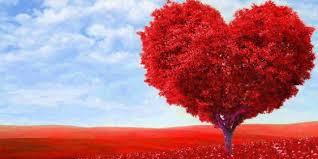 indir6 İnanmak ve Sevmek