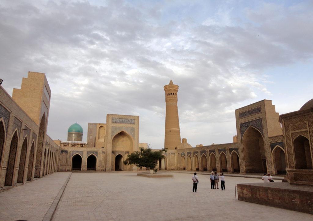 islam-medeniyeti-1024x723 İslam Medeniyeti
