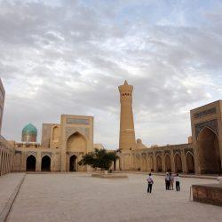 islam-medeniyeti-250x250-1 Zafer