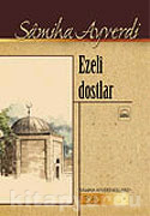 select Ezeli Dost