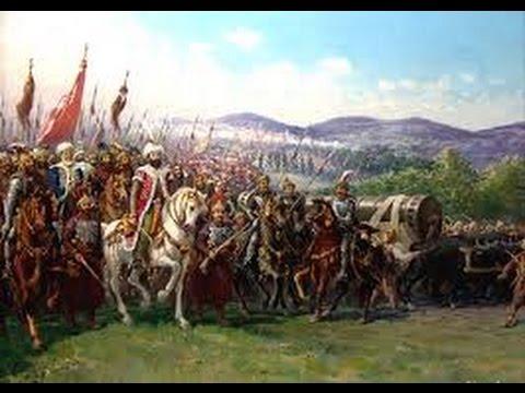 Osmanlı'nın Feth Ettiği Topraklarda  Hak ve Adalet Getirmesi