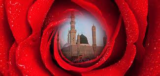 Nuru Muhammedi