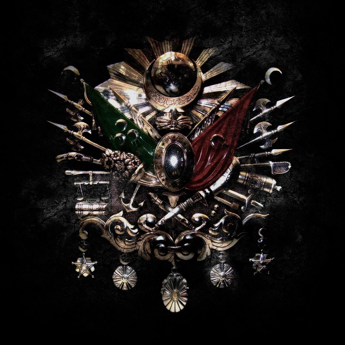 817157_19ac02c69bf74b13aef39453891c89f0 Osmanlı'da, İslam'ın İnsan ve Devlet Anlayışı Hakimdi...