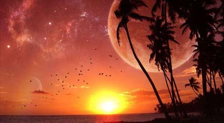 Peygamberler Peygamberler,Veliler Ruh Arıtıcılarıdır...