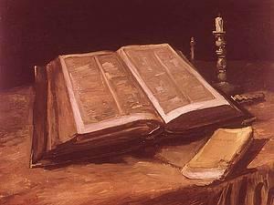RTEmagicC_POST_IMPRESSIONISM16_01.JPG Mü'min Büyük Günahları İşlediği Zaman, Allah Düşmanı Olur Mu?