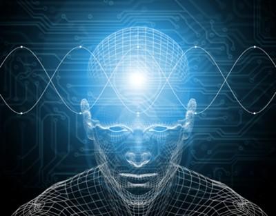Fen/Teknoloji Kitlelerin Afyonudur...