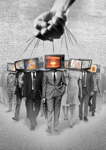 esra-ceyhan Televizyon Hakkında