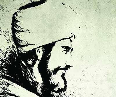 ibn-haldun2 Sahası geniş ve hâkimiyeti büyük hanedanlıklar din esasına dayanır