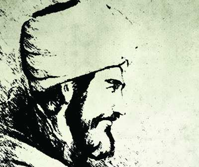 ibn-haldun3 Nefsin İlk Fıtrat Üzre Bulunması