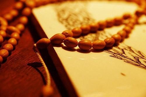 ilim-ve-ilahi-bilgelik-insani-insan-yapar Sünnete Muhalefette Sevap Ümidi Yoktur...