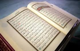 Sünnet,Kuran-ı Kerimin Tefsiridir