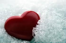 kalbin bedendeki durumu