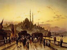 images-4 Osmanlı Devleti Ayrıştırmaz,Birleştirir