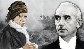 images-71 İsmet Paşa,Said Nursi ve İmam Gazali
