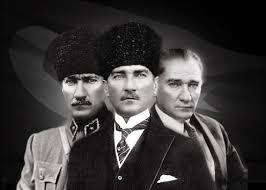 Atatürkçü'nün Şikayetnamesi !