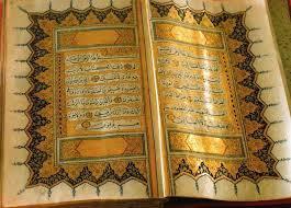 Kuran'ın Çağırdığı 'Birlik' Mesajına Uymalıyız...