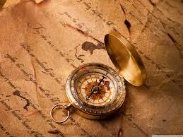 Tarih'te kalıcı olmanın sırrı nedir?
