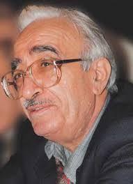 Ahmet Kabaklı – Kültür Emperyalizm Adlı Kitabından Kısa Notlar -