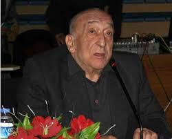 indir-37 Ali Murat Daryal ile Söyleşi