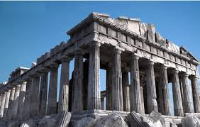 Müslümanlar ve Yunan Sanatı