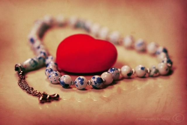 kalpten-tesbih Tasavvufî bir terim olarak  ''Rabıta''