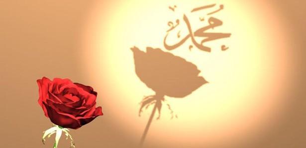 neden_hz_muhammed13430471340_h905775 Hayatta En Güzel Örnek:Hz.Muhammed (s.a.v)
