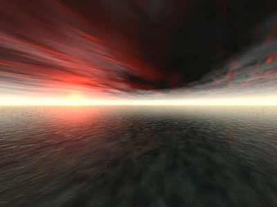 1 Kıyamet Alametlerinin Varlığı,Kuran'a Aykırı Mı ?