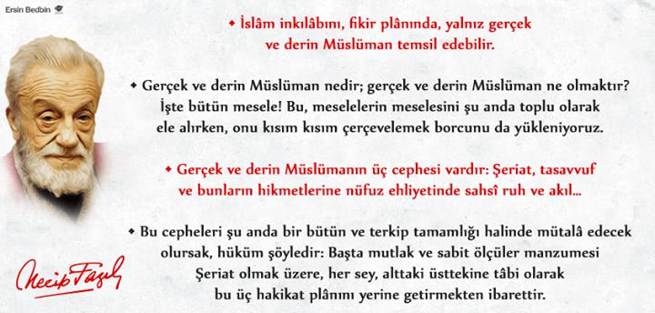 563704_588032521245982_1861170274_n Derin ve Gerçek Müslüman