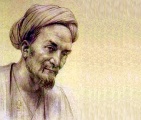 Sadi Şirazi – Gülistan ve Bostan'dan Hikayeler ve Nasihatlar
