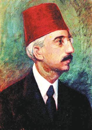 armagan01 Sultan Vahidüddin Müdafaası
