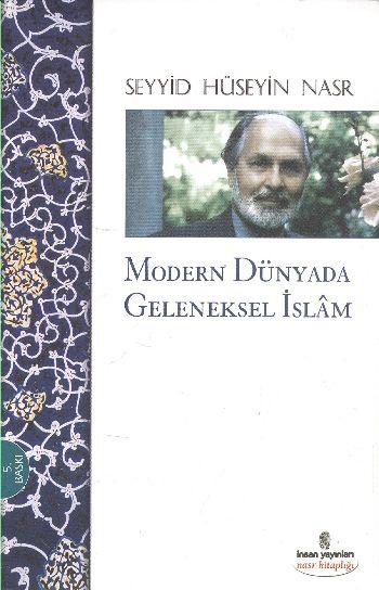 Çağdaş İslam Dünyasında Değer ve Kalkınma