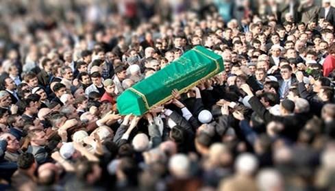 Ölümü Temenni Etmenin Yasaklanması,Kuran'a Aykırı Mı ?