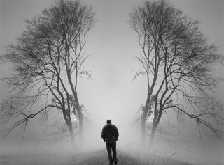 ey-olum-diriltmeden-oldur-beni Ölü Evinde Toplananlar