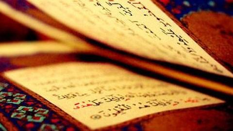 Fidye Hadisi Kuran'a Aykırı mı?