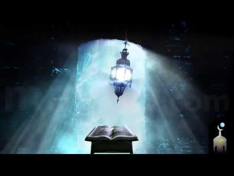 hqdefault 'Allah Onları Sever,Onlar da O'nu' Ayetinin Tefsiri