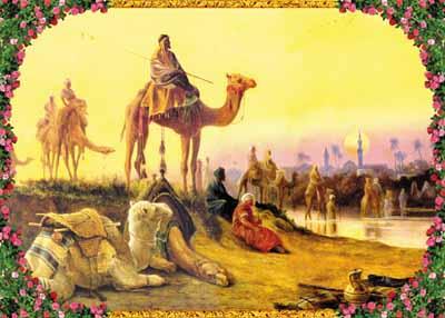 Peygamberler Ne Miras Bırakır ?