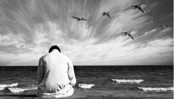 ibadet Hamd ve Şükür