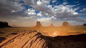 images-31 Hz.Adem ve Hz.Musa'nın Tartışması Kuran'a Aykırı mı ?