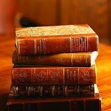Kitaplarını Kaybetmeleri veya Çeşitli İhtiyaçlarından Kitaplarını Satmaları
