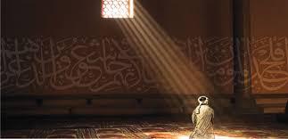 images-4 Şefaat Kuran'a Aykırı Mı ?