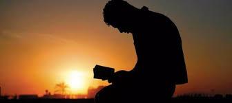 images11 Kulun Allah-u Teala'dan Razı Olması