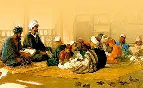 images6 İmâm Azam'ın Güzel Ahlâkı, Takvâsı, Ver'a'ı, Keremi, Zühdü ve Hilmi Hakkında