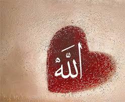 images8 Ariflerin Allah ile Dostlukları